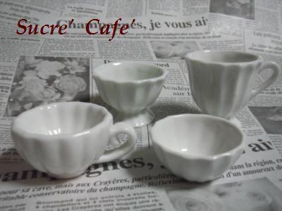 セリアミニカップ