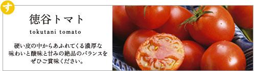 main_tanpin_tomato_tokutani.jpg