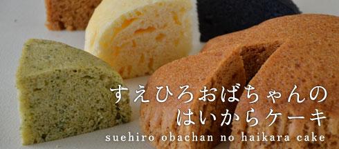 shun02_haikara.jpg