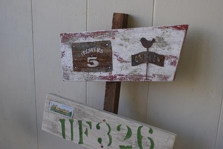 119-27-3.jpg