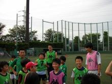 杉並区スポーツ振興財団のブログ