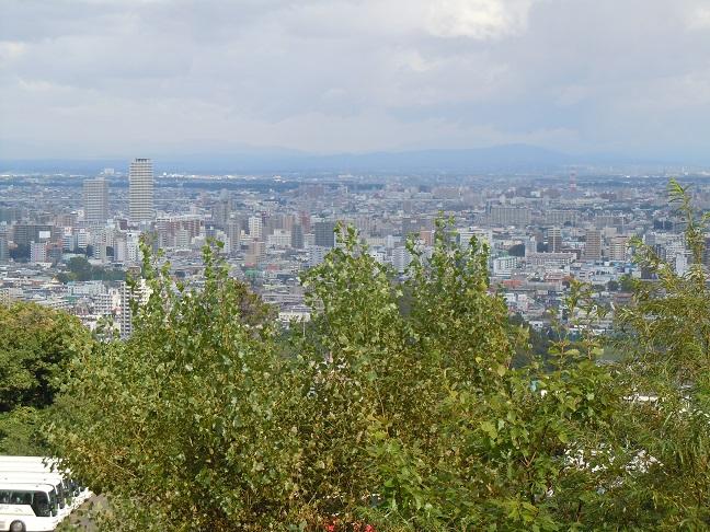 大倉山 002