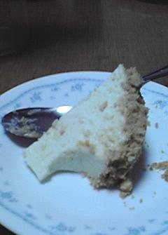 チーズーケーキ