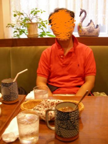 いがらしa_convert_20100916161231