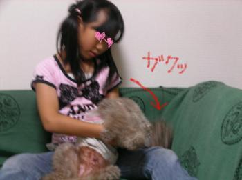 うつよa_convert_20100916182332