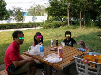 四人ピクニック_convert_20100919182254