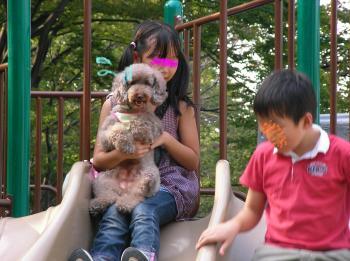 すべりa_convert_20100919182525