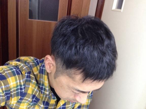 20140110201506c68.jpg