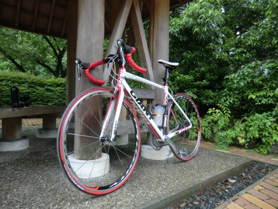 広田道の駅