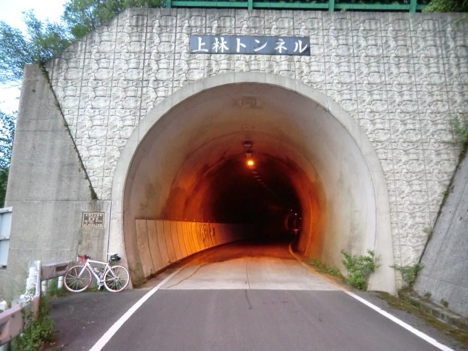 20110623_上林トンネル_1