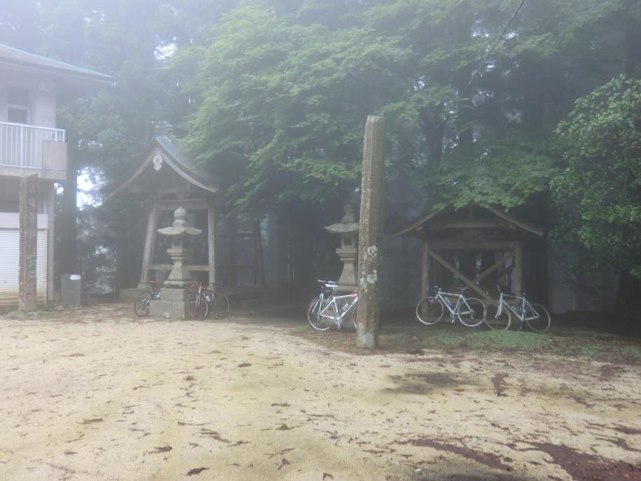 20110702_秦皇山