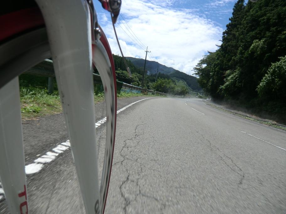 20110712_小田行きアスファルト