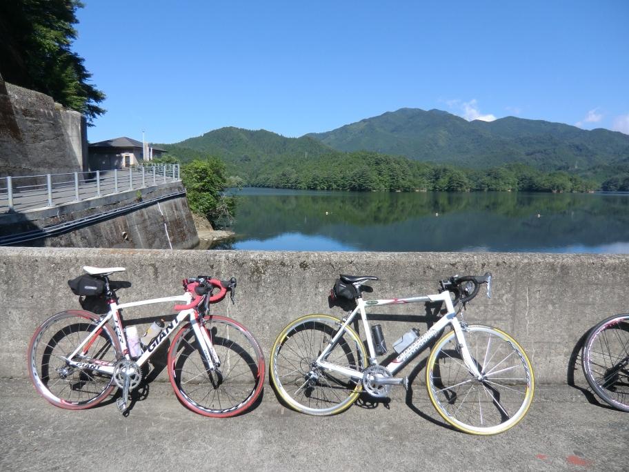 20110716_6面河ダム湖