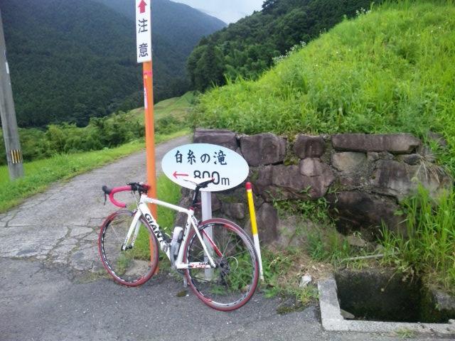 20110721_白糸の滝_2