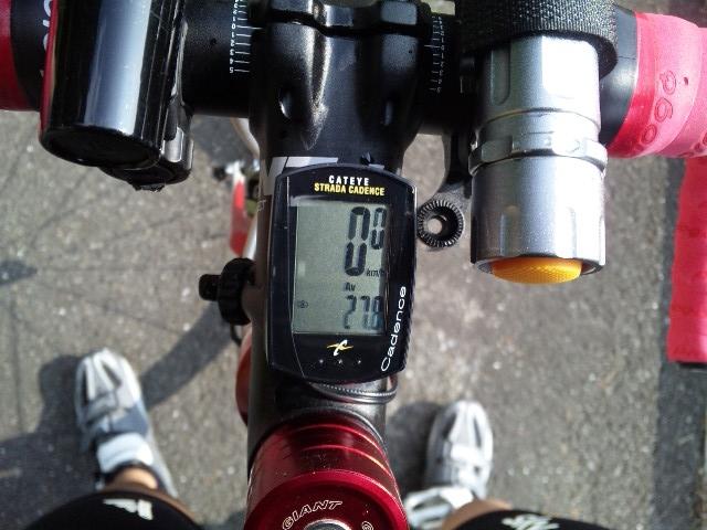 20110722_平均速度