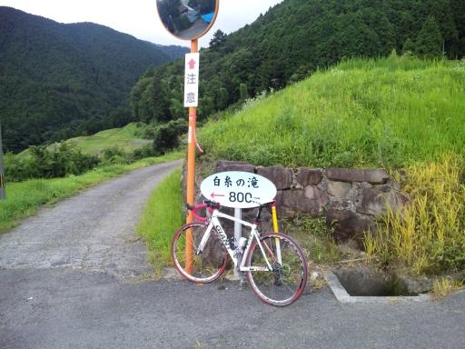 20110726_白糸の滝_1