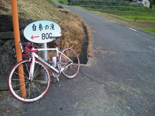 20110809_白糸の滝_1