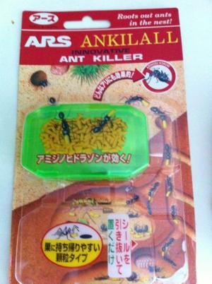 ants_002.jpg
