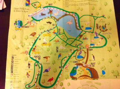 birdpark_map.jpg