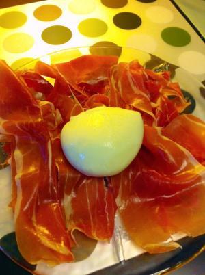 food_002_002.jpg