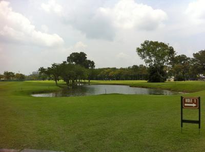 golf_00203.jpg