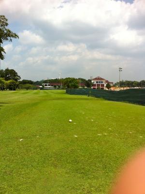 golf_00204.jpg