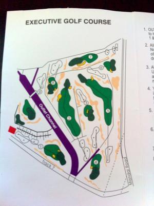 golf_00302.jpg
