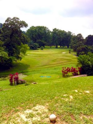 golf_00402.jpg