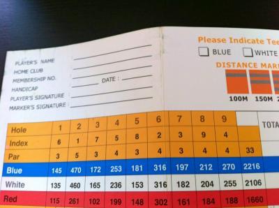 golf_00406.jpg