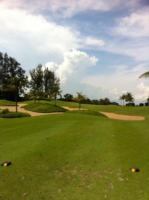 golf_005007.jpg