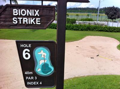 golf_005008.jpg