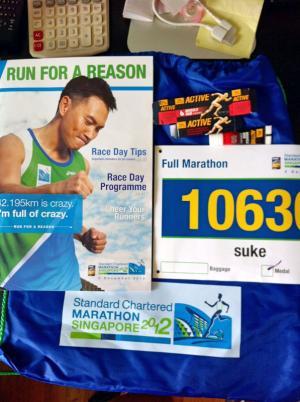 marathon_003.jpg