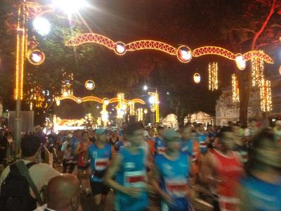 marathon_008.jpg