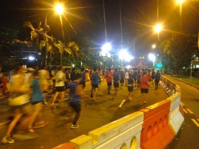 marathon_009.jpg