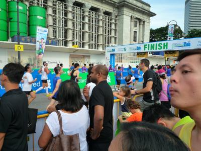 marathon_010.jpg