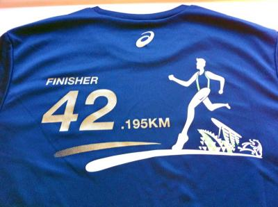 marathon_012.jpg