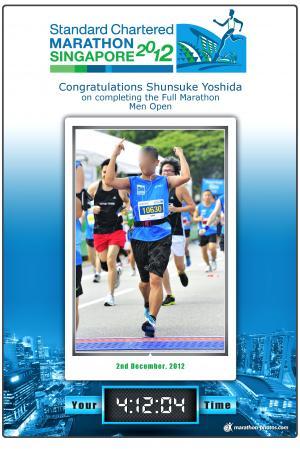 marathon_013.jpeg
