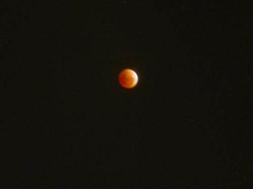 moon_002.jpg