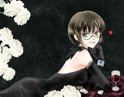 koi101013-glasses.jpg