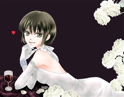 koi101013-w-dress.jpg