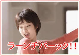 images[1]