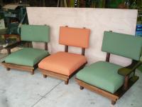 sofa20100905