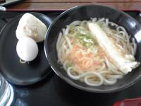 udon201009191