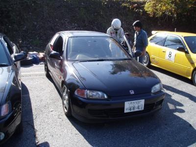 101107_houdaigi_002