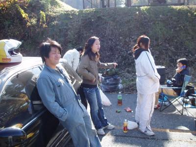 101107_houdaigi_006