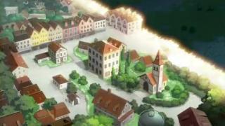 フラクタル 第06話「最果ての町」.flv_000921462