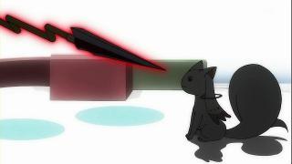 魔法少女まどか★マギカ 第08話「あたしって、ほんとバカ」.mp4_000395728