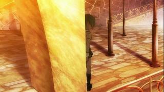 魔法少女まどか★マギカ 第08話「あたしって、ほんとバカ」.mp4_000564188
