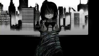 魔法少女まどか★マギカ 第08話「あたしって、ほんとバカ」.mp4_000903861