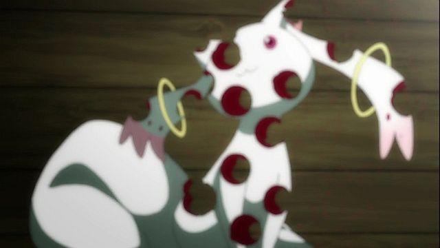 魔法少女まどか★マギカ 第08話「あたしって、ほんとバカ」.mp4_001052593